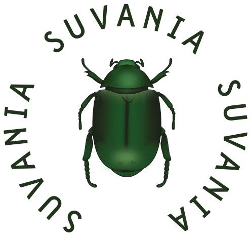 Suvania